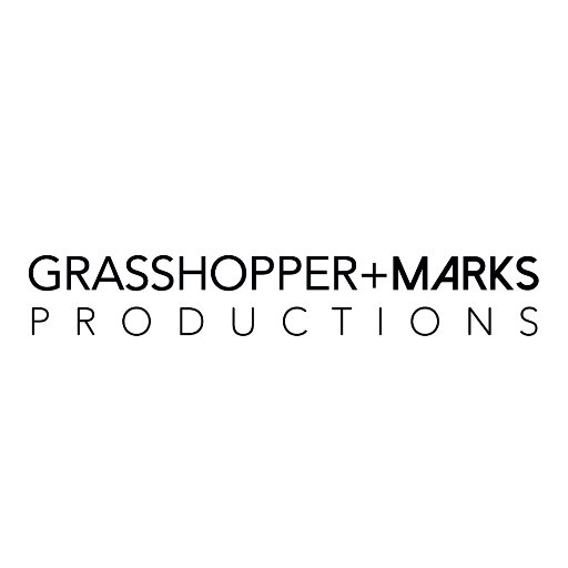 Grasshopper + Marks Productions