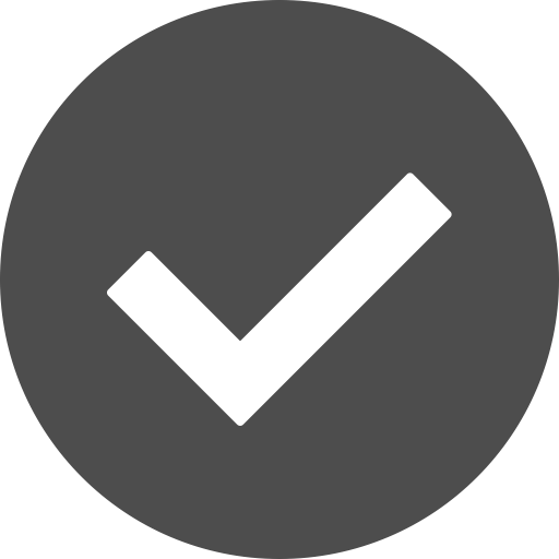 Yes, Accept, Approve, Green, Check, Ok Icon