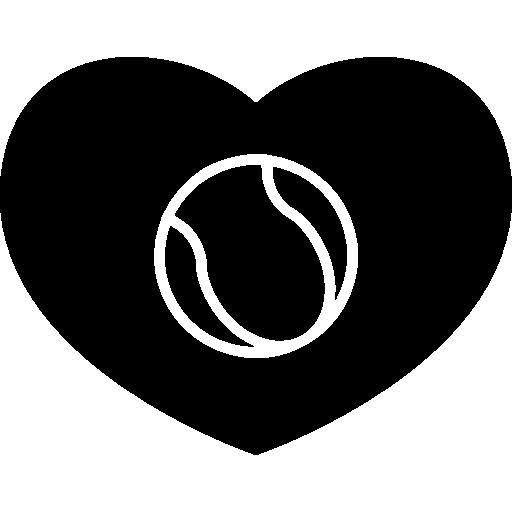 Heartbeat, Bald, Person, Head, Side View, Heart, People, Hearts