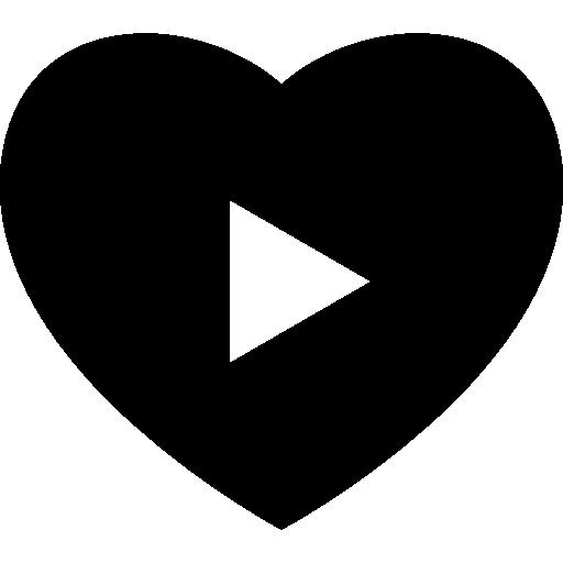 Heartbeat, Stethoscopes, Medical, Stethoscope, Symbol, Heart