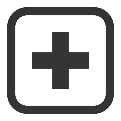 Hospital Identification Icons Download Free Icons