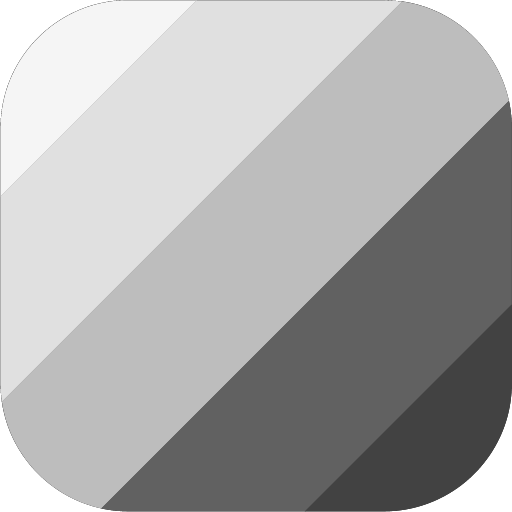 Download Greyed Icon Pack