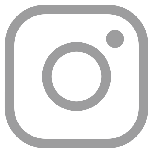 Instagram, Media, Postage Icon With Png And Vector Format For Free