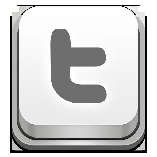 Twitter Logo Icon Download Free Icons