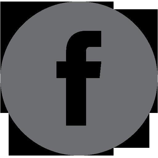 Twitter Facebook Linkedn Gray Images
