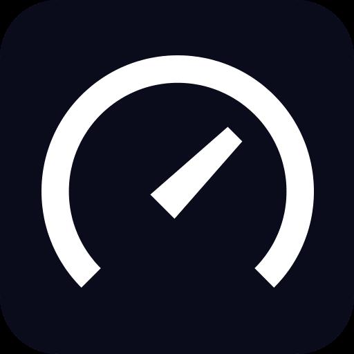 Apk Mirror Download