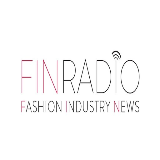 Fin Radio