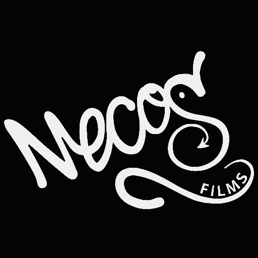 Mecos Films Official