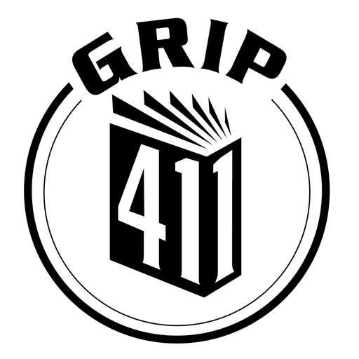 Grip Equipment And Crew Directory