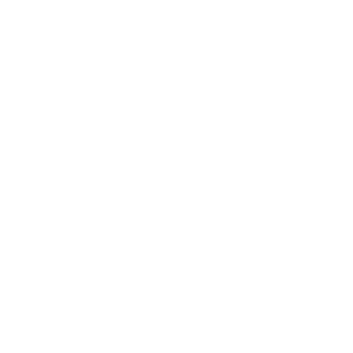 Clipart Black And White Bear Icon Collection