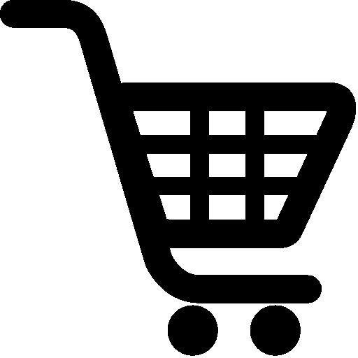 Ecommerce Shopping Cart Icon Windows Iconset