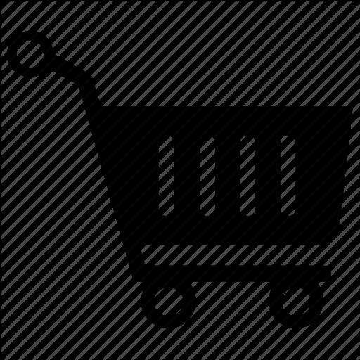 Cart, Checkout Cart, Grocery Cart, Shop Cart, Shopping Basket