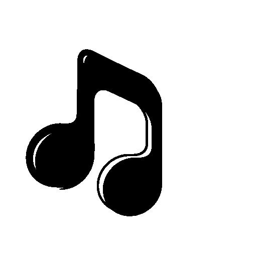 Music Logo Png