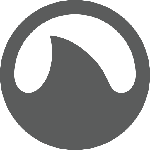 Pop Grooveshark Icon With Png And Vector Format For Free Unlimited