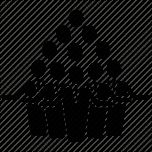 Group, Relationship, Team, Team Work, Working Team Icon