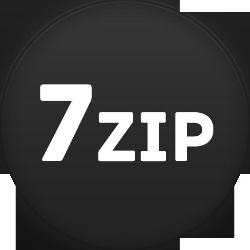 Groupon App Icon