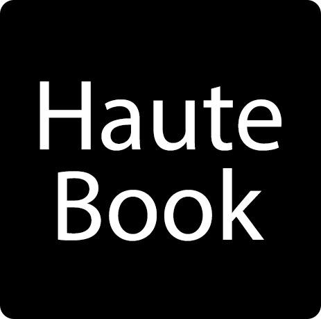 Off Hautebook Coupon Code
