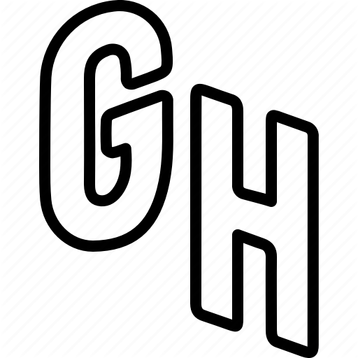 Delivering, Food, Grubhub, Logo, Ordering Icon