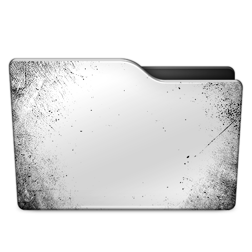 Grunge Icon Free Download As Png And Formats