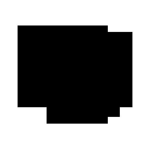 Social Media Grunge Social Media Icon