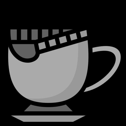 Gryffindor Icon
