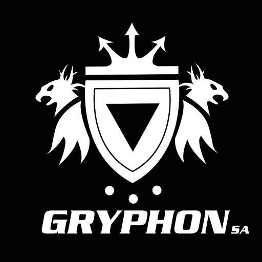 Gryphon Hockey Sa