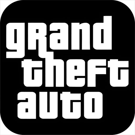 History In Handheld Grand Theft Auto Articles Pocket Gamer