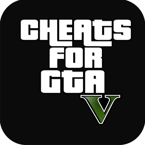 Cheat Codes For Gta Latest Version Apk