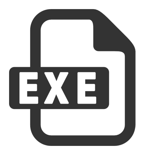 Exe Icon Download Free Icons
