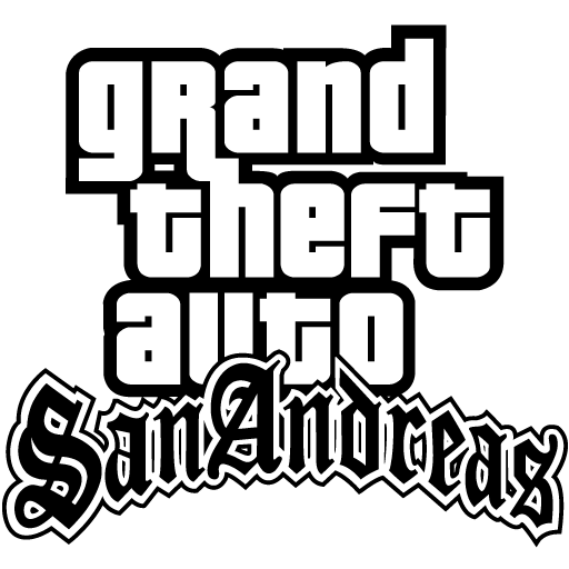 Grand Theft Auto San Andreas Purchase For Mac Macupdate