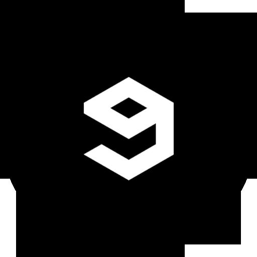 Logo Emblems For Gta Grand Theft Auto V
