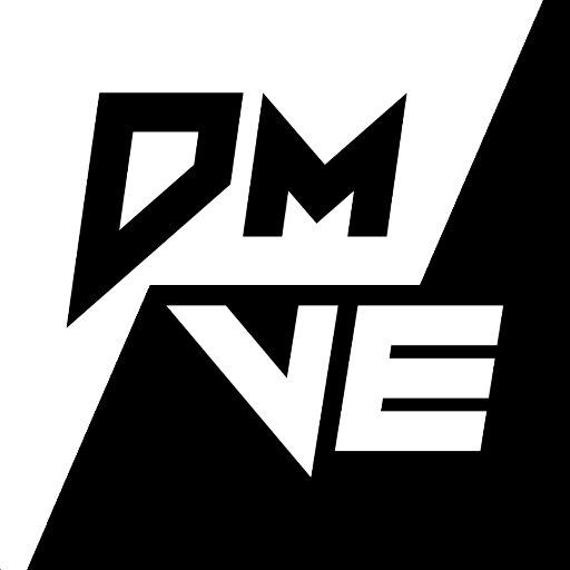 Dmve Studios