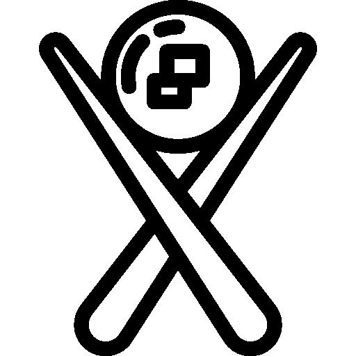 Maki, Preview Icon