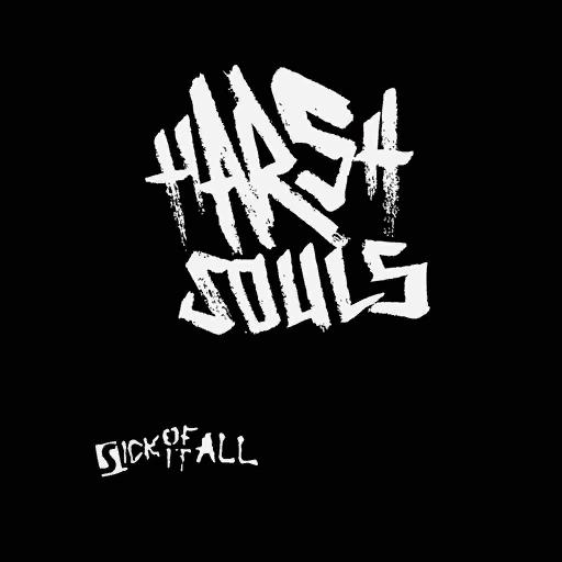 Harsh Souls Gta Wiki Fandom Powered