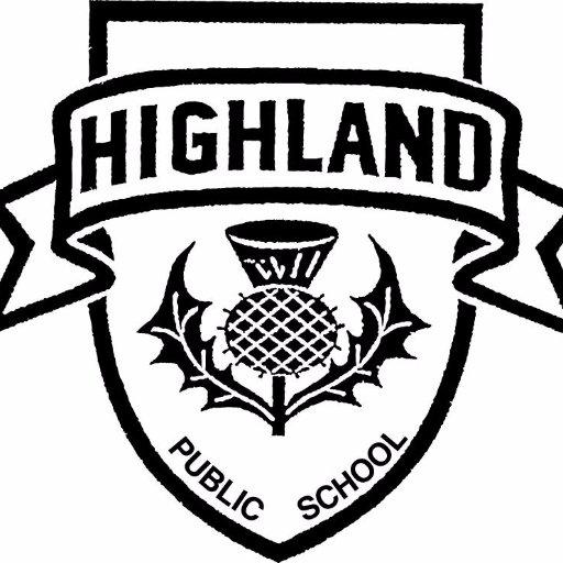 Highland Ps