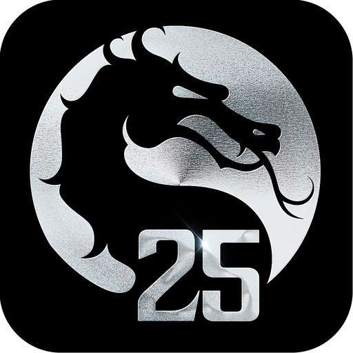Home Games I Mortal Kombat X, Mortal Kombat