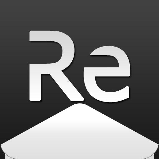 Regulus Icon Pack Donate