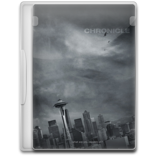 Covers, Cover, Chronicle, Movie Icon Free Of Movie Mega Pack Icons