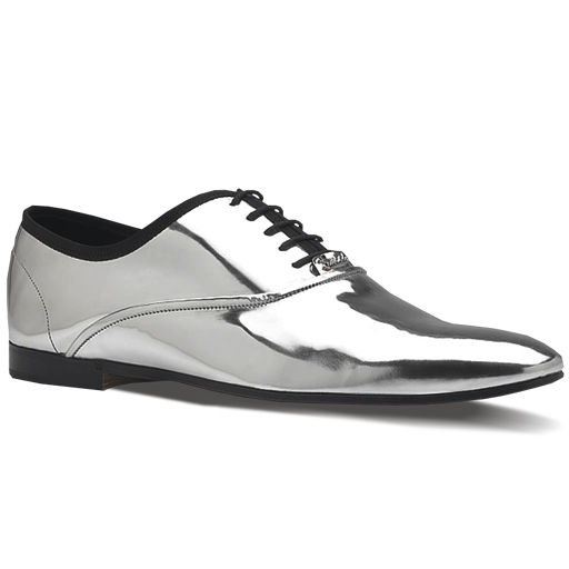 Shoe Icon Gucci Iconset