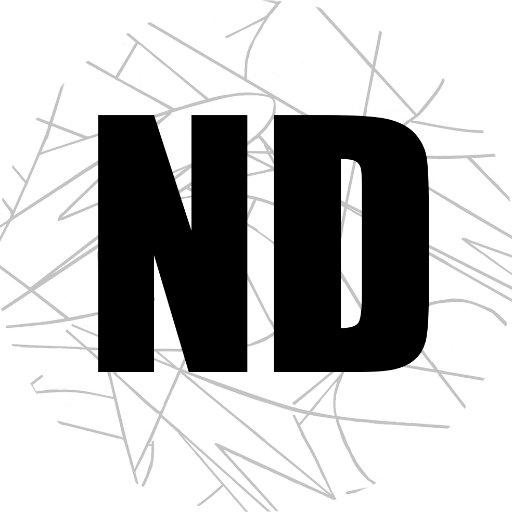 Nessu Design