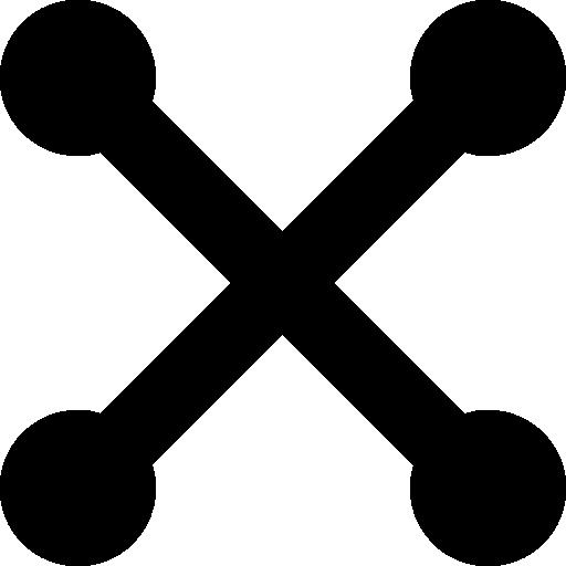 Gods Guidance Icon
