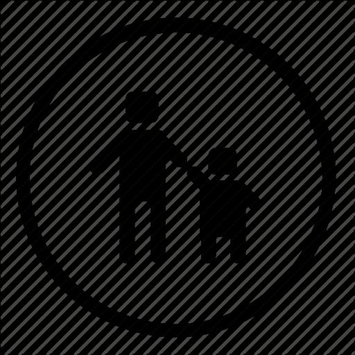 Guidance, Parental Icon
