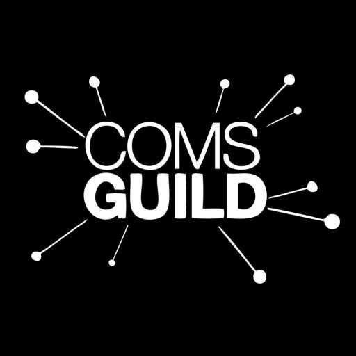 About Coms Guild