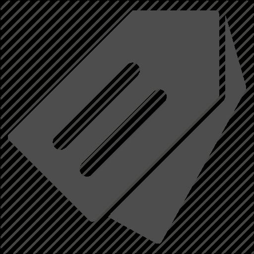 Ikon Pass Promo Code Reddit