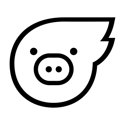 Peppa Pig Icons, Download Free Png And Vector Icons, Unlimited