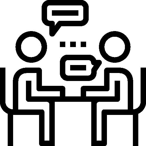 About Us Tech Blog
