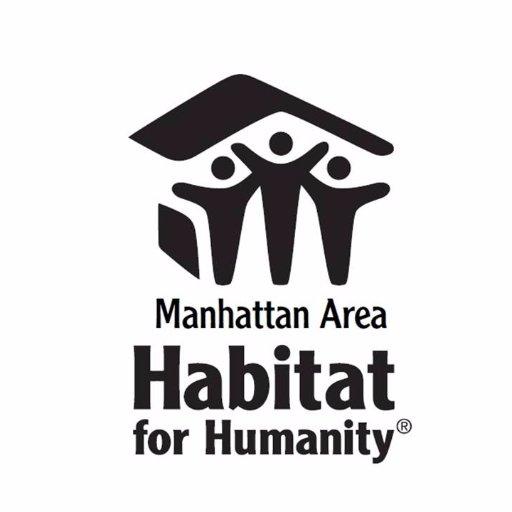 Manhattan Area Habitat
