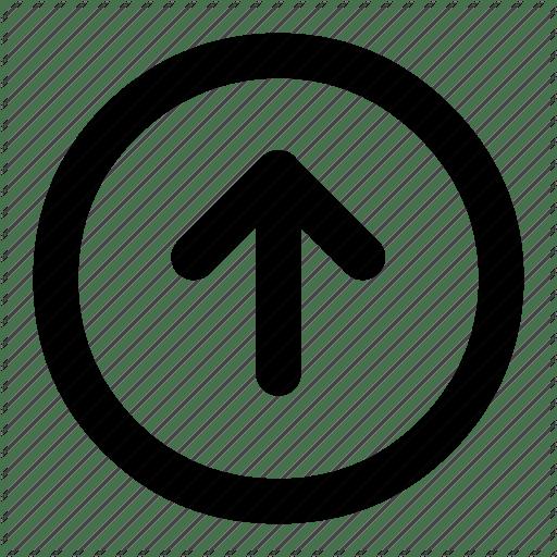 Hal 9000 Icon
