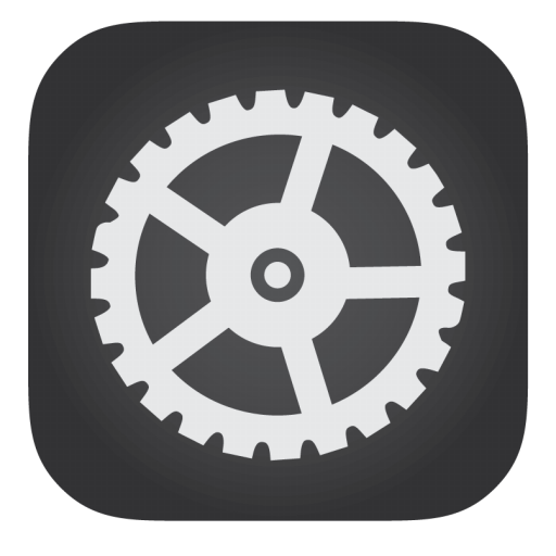 Sp Icon Free Download As Png And Formats