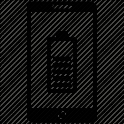 Hal Icon